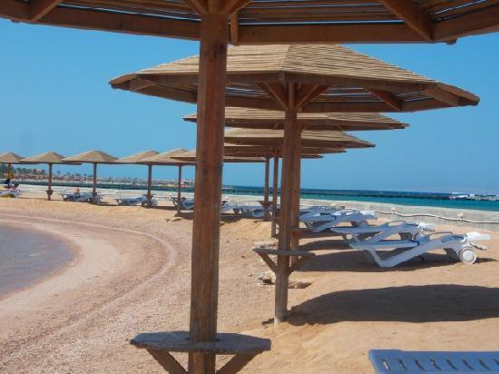 loveegypt all information about grand seas resort hostmark. Black Bedroom Furniture Sets. Home Design Ideas
